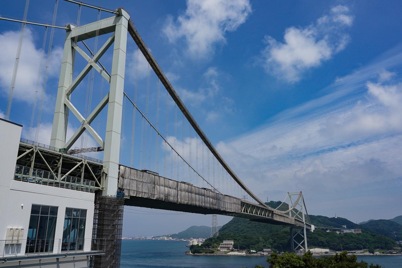 画像2: 【燃費調査スペシャル】ゴルフ8は無給油で東京〜鹿児島を走破できるか?