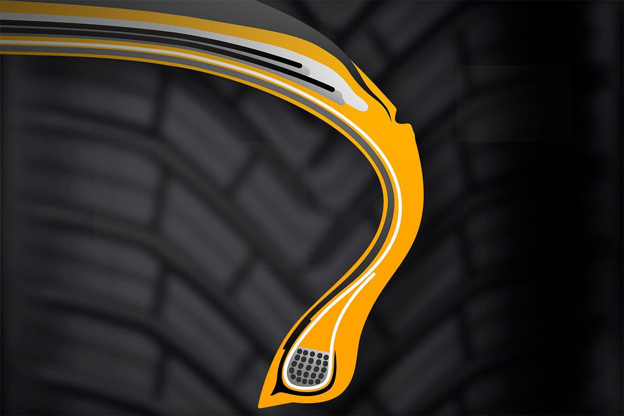 画像6: 【Continental Tires】「AllSeasonContact」を日本で発売