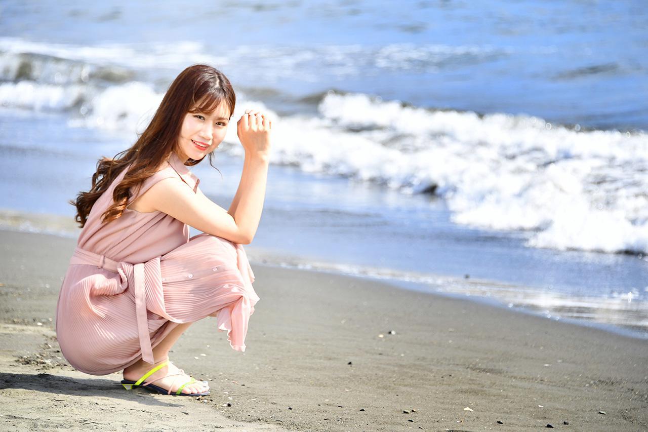 画像3: O・Z Girls Collection #41公開です!