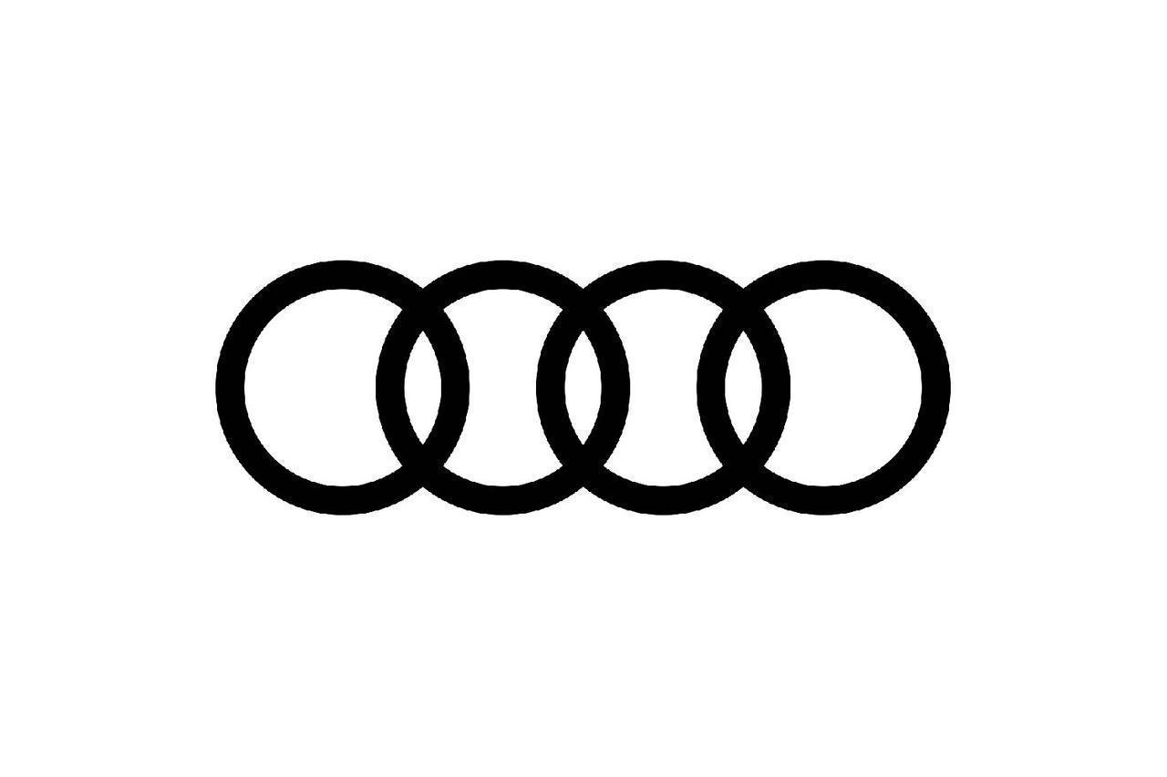 画像1: Audiが全国希望小売価格を一部改定