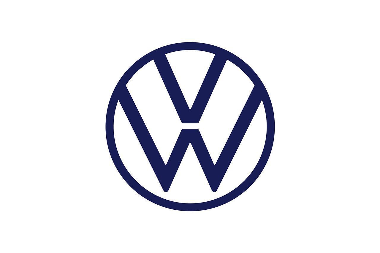 画像1: VWが10月1日に一部モデルを値上げ