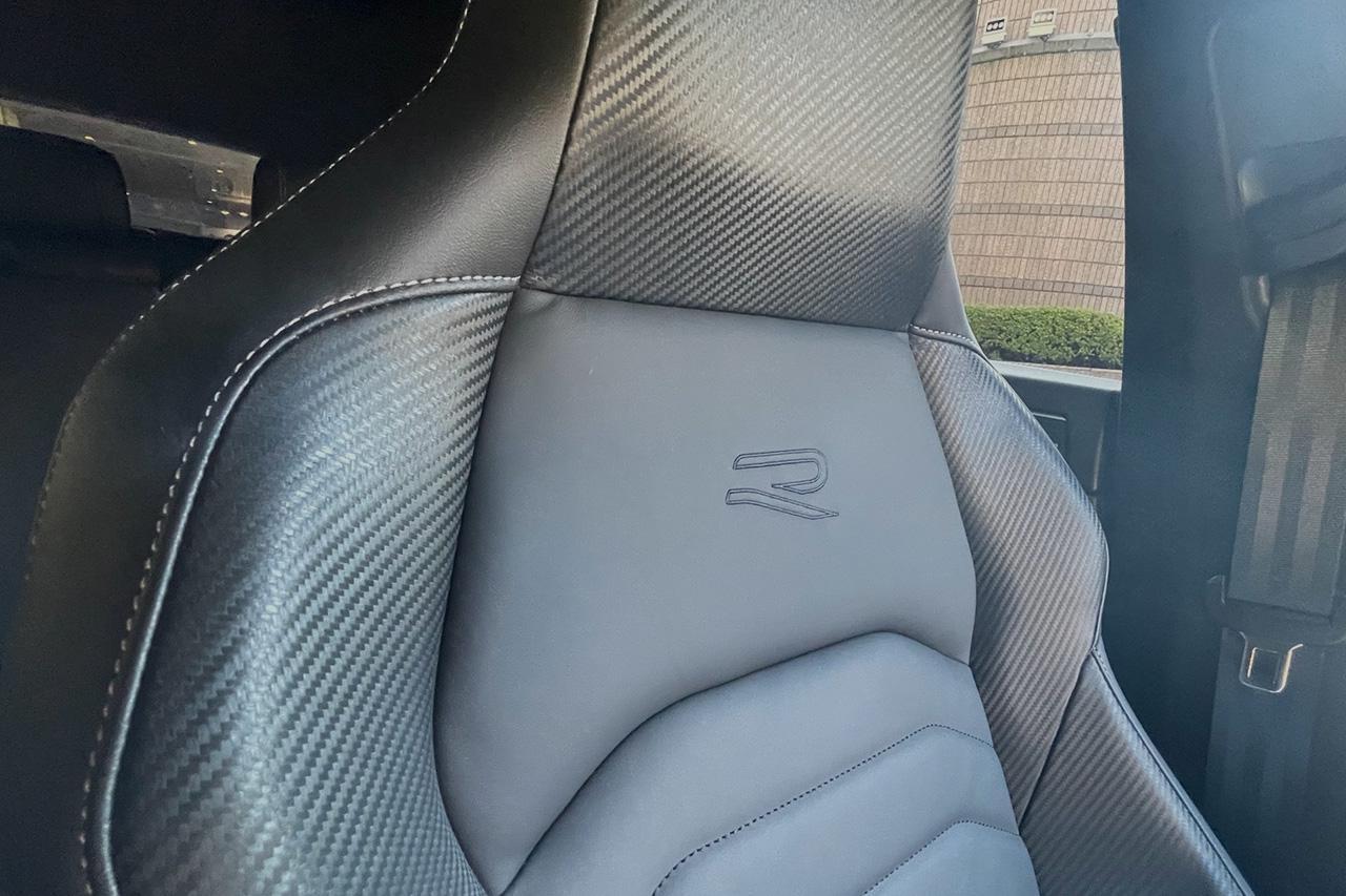 画像4: VW美バディ選手権! アルテオンvs.アルテオンシューティングブレーク〜最新VW一の美バディはどれ?