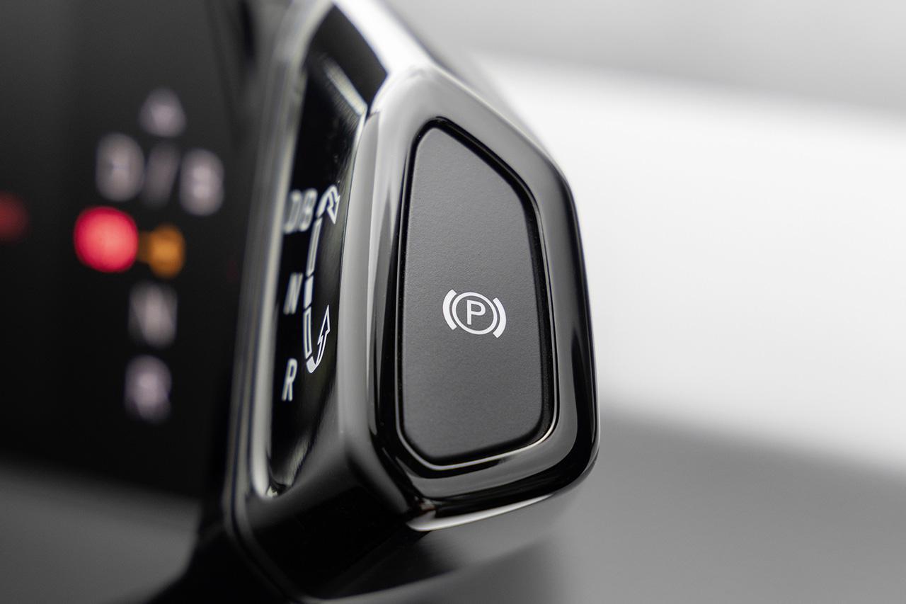 画像4: 【Golf8 R-Line】こんなシフトスイッチはいかが?