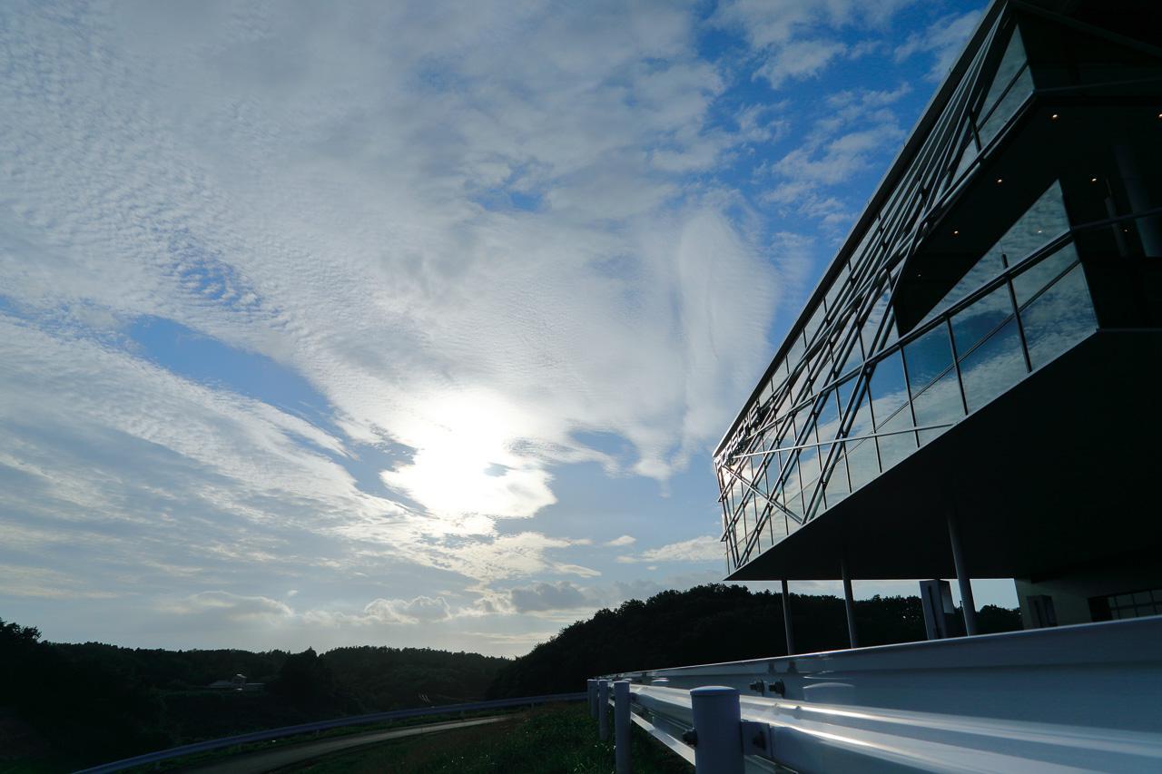 画像3: 「ポルシェ・エクスペリエンスセンター東京」がオープン