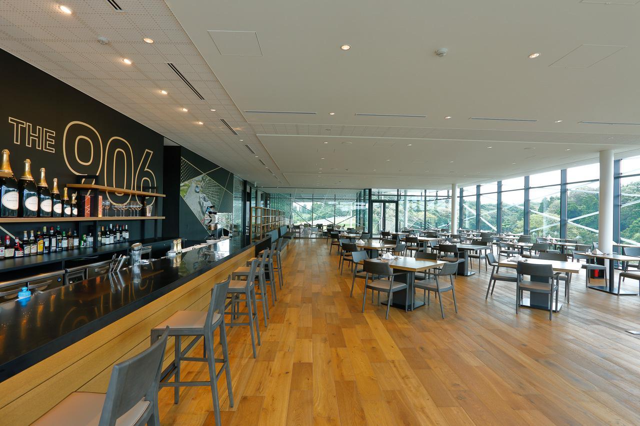画像35: 「ポルシェ・エクスペリエンスセンター東京」がオープン