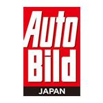 画像10: 【Auto Bild】「ID.4 GTX」に初試乗 果たしてその評価は?