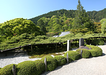 画像: 京都・西山 西国第二十番札所 善峯寺