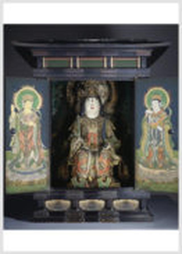 画像: 法相宗大本山 興福寺