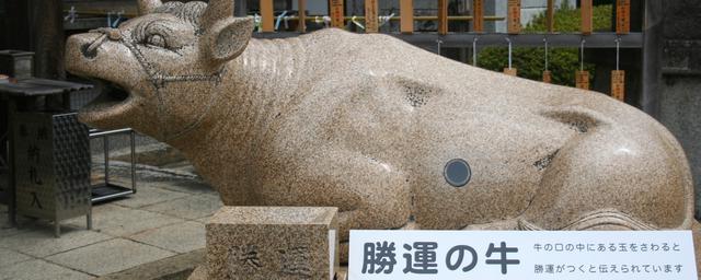 画像: 京都・宇治 西国第十番札所 三室戸寺