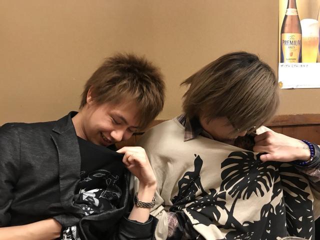 画像: おふらじ!EX(@off_fmoh)さん | Twitter
