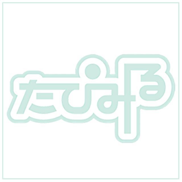画像: たぴみる OFFICIAL WEBSITE | たぴみるのオフィシャルウェブサイト。出演情報、ライブ情報などを掲載。