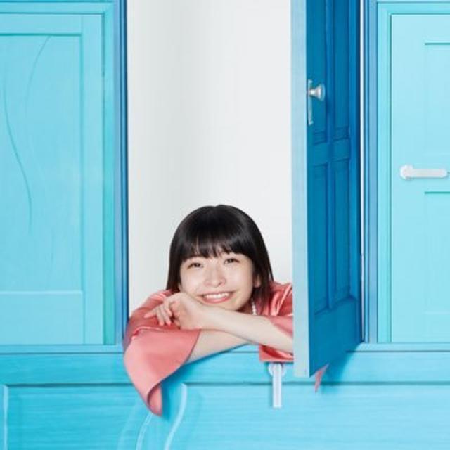 画像2: halca *10/31「スターティングブルー」発売決定! on Twitter twitter.com