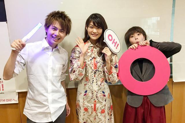 画像: 早見沙織、竹内まりやの助言に「クルクル歌声が変わっていく」(Lmaga.jp) - Yahoo!ニュース