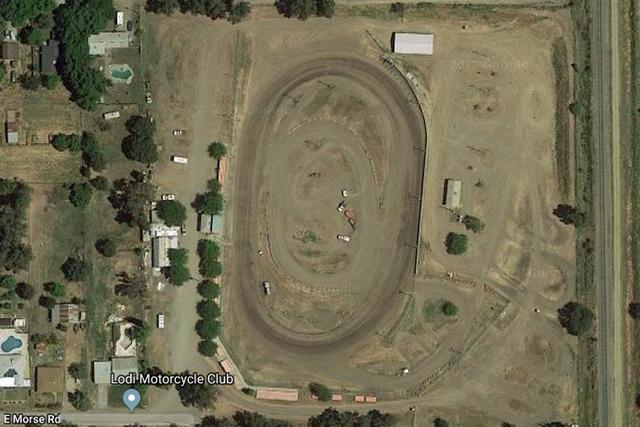 画像: Lodi Cycle Bowl goo.gl