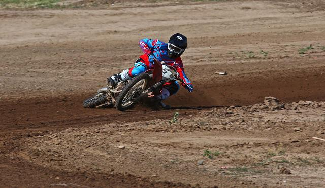 画像1: WILLY IVINS www.superbikeplanet.com