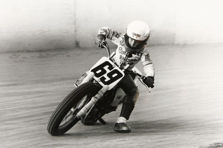 画像: www.fastbikesmag.com