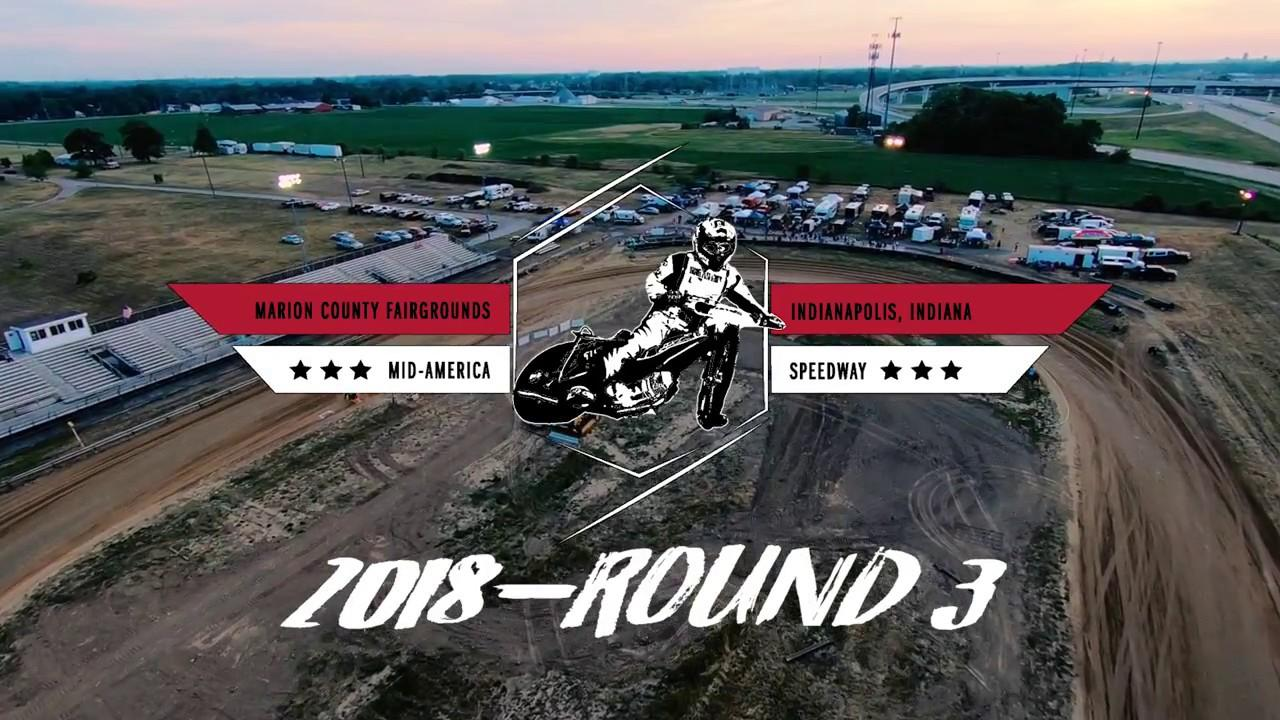 画像: Mid America Speedway 2018- Round 3 youtu.be