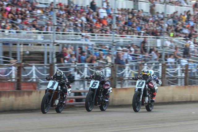 画像2: www.americanflattrack.com