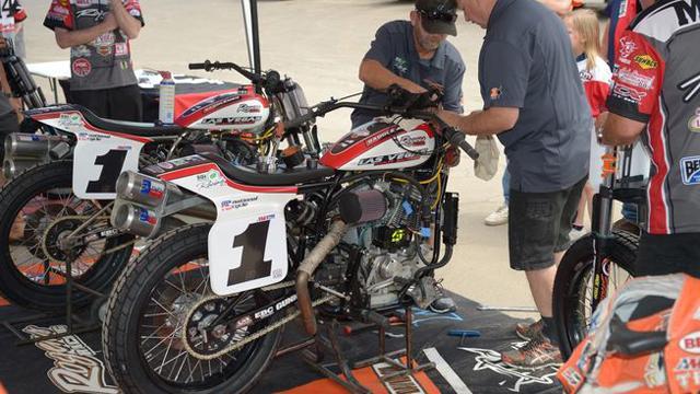 画像: www.motorcyclistonline.com