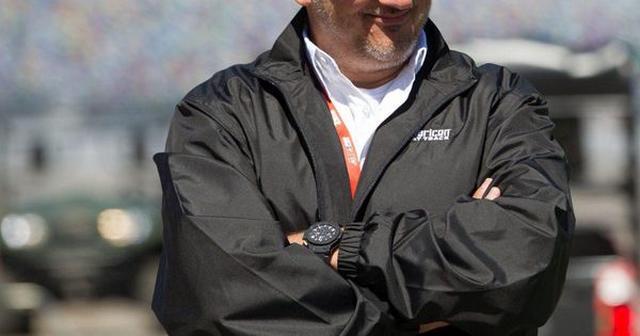 画像: Can American Flat Track Motorcycle Racing Be The Next NASCAR?