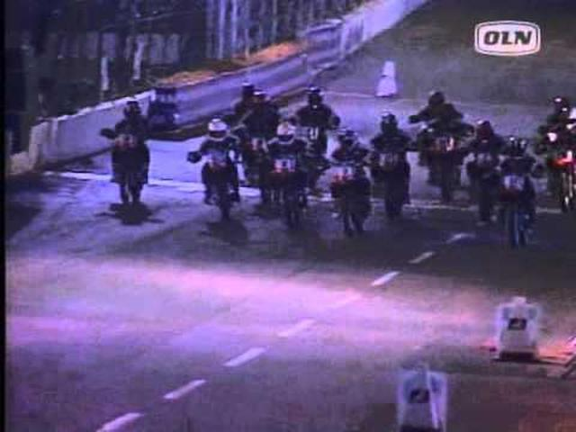 画像: AMA Supermoto 2005 Round 5 youtu.be