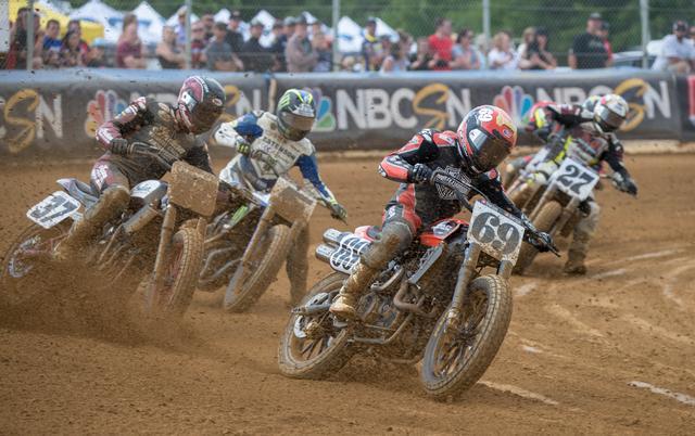 画像3: www.americanflattrack.com