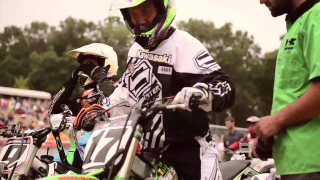 画像: 2012 Bell Peoria TT Video.mov youtu.be