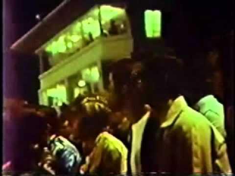 画像: Daytona Short Track 1971 youtu.be
