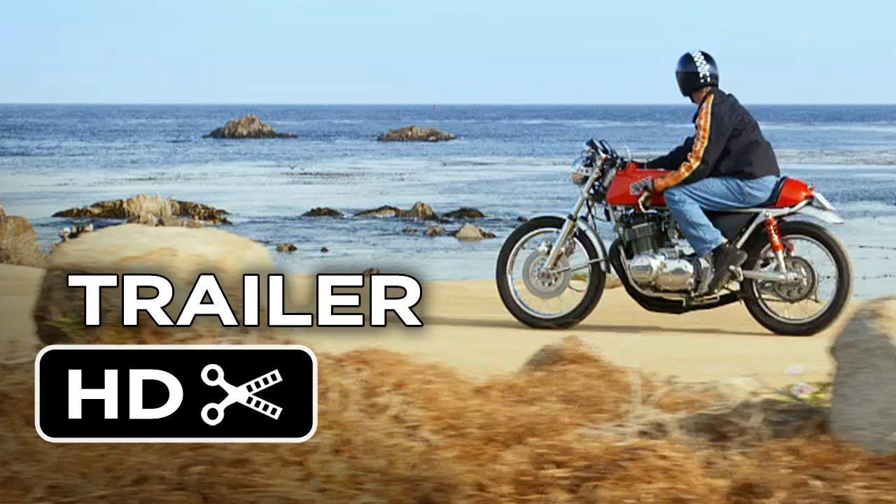 画像: Why We Ride Official Trailer 1 (2013) - Documentary HD youtu.be