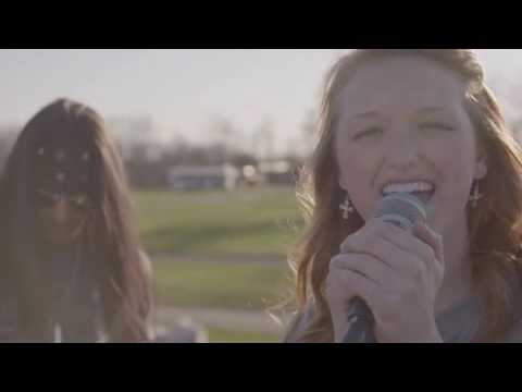 画像: Coal Town - Dirt Track Anthem (Official Music Video) - YouTube youtu.be