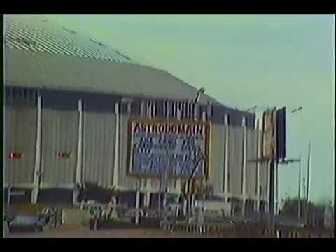 画像: 1984 GNC Houston Astrodome Short Track1: Junior Expert Main Summary youtu.be