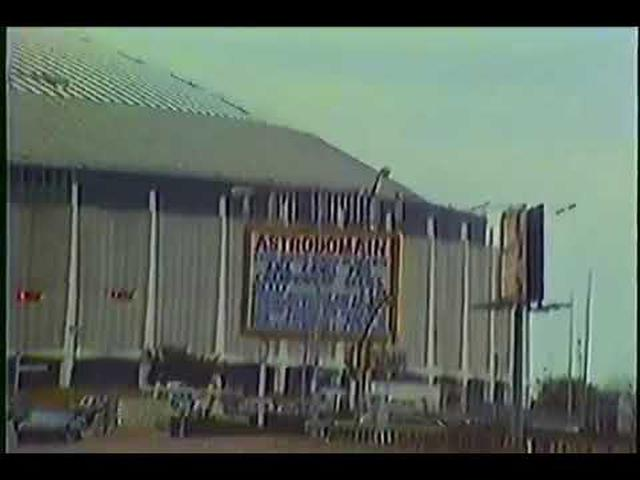 画像: 1984 GNC Houston Astrodome Short Track1: Junior Expert Main Summary youtu.be