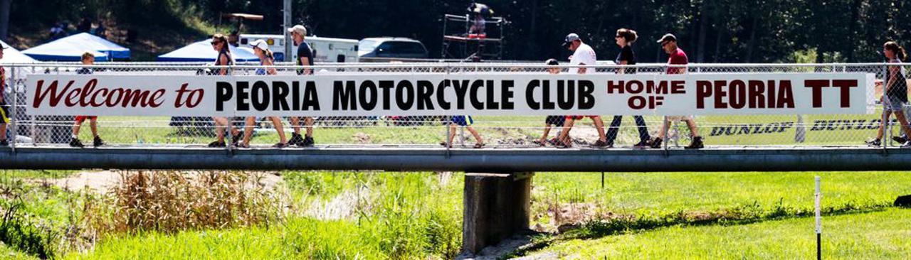 """画像: [Flat Track Friday!!] 最古にして現役!TTトラックは""""平らなMX""""に非ず。600cc時代の元王子様が明かす""""ピオリア""""攻略法! - LAWRENCE - Motorcycle x Cars + α = Your Life."""