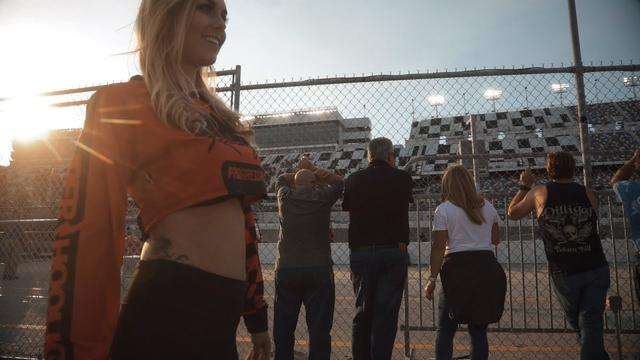 画像: 2019 SHNC Round 2: Daytona TT youtu.be