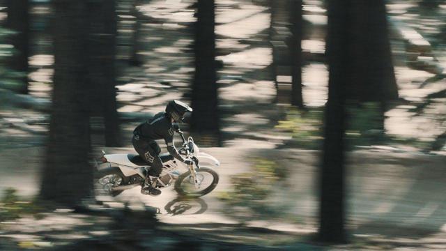 画像: 彗星のように輝き、消えていったアルタ・モータース・・・電動車黎明期の物語 - LAWRENCE - Motorcycle x Cars + α = Your Life.