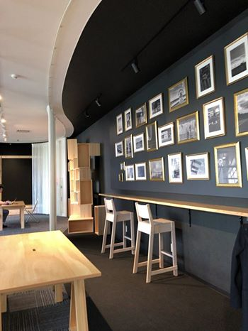 Images : 3番目の画像 - 「[青森駅前に起業支援スペース「AOMORI STARTUP CENTER」オープン]」のアルバム - キャナルベンチャーズ株式会社