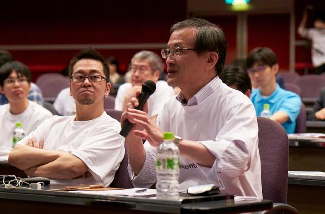 画像: 起業家甲子園&万博の全国大会、3/7・3/8に丸の内で開催
