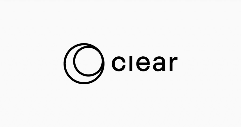 画像: clear-inc.net