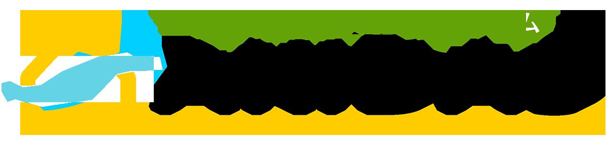 画像: 日本の空き家問題を解決したい!空き家活用株式会社