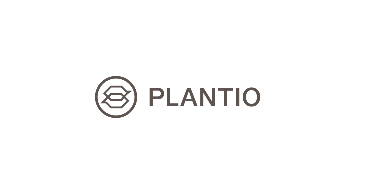 画像: PLANTIO - SOCIAL GROW YOUR OWN,OUR SUSTAINABLE FUTURE. -