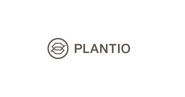 画像: PLANTIO - SOCIAL GROW YOUR OWN,OUR SUSTAINABLE FUTURE. -