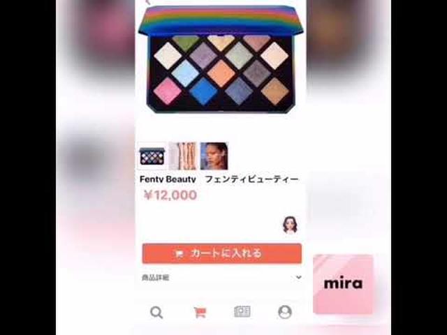 画像: mira(ミラ) youtu.be