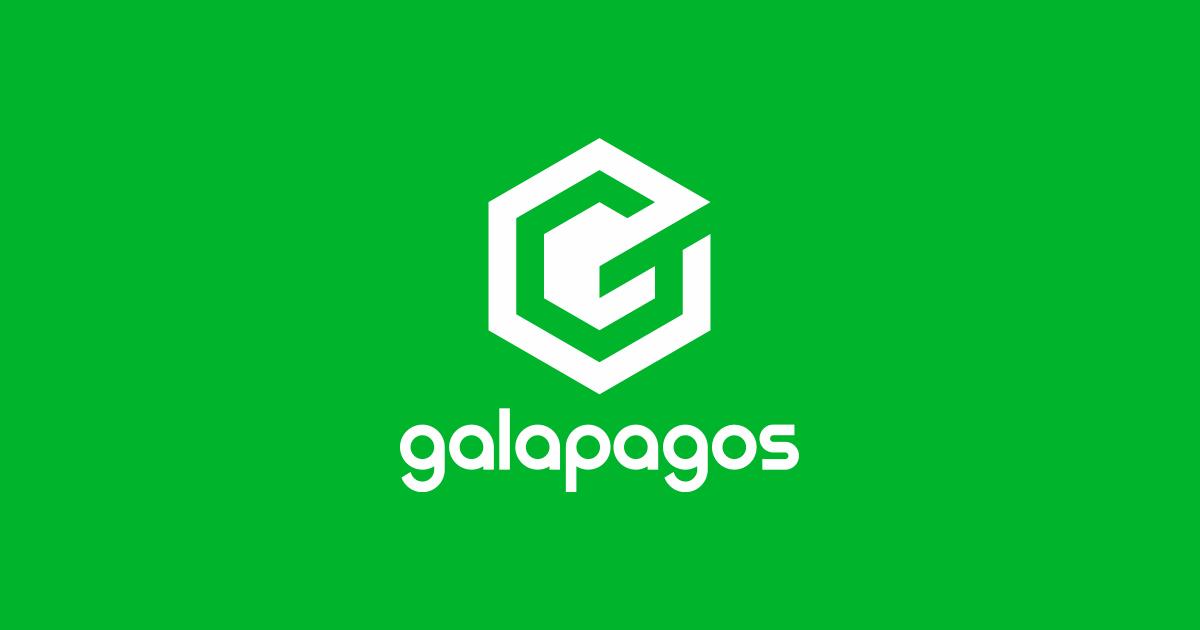 画像: スマートフォンアプリ制作なら株式会社ガラパゴス   iPhoneアプリ制作/iPadアプリ制作/Androidアプリ制作