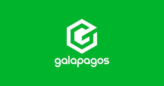 画像: スマートフォンアプリ制作なら株式会社ガラパゴス | iPhoneアプリ制作/iPadアプリ制作/Androidアプリ制作