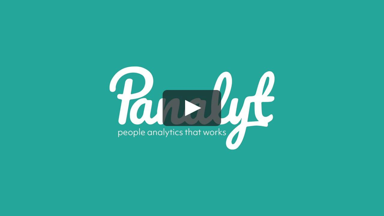 画像1: This is Panalyt vimeo.com