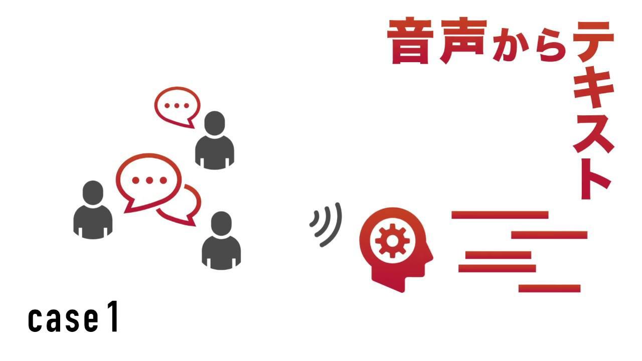 画像: Rossa Voice 紹介ビデオ www.youtube.com