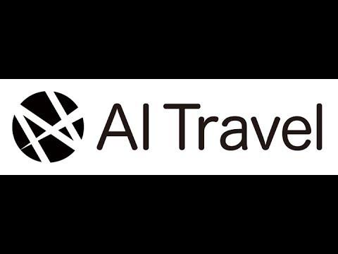 画像: 出張手配・管理サービス(BTM)AI Travelサービス紹介 www.youtube.com