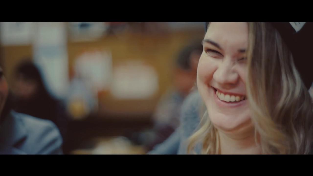 画像: ecbo cloak - promotion movie/プロモーションムービー www.youtube.com