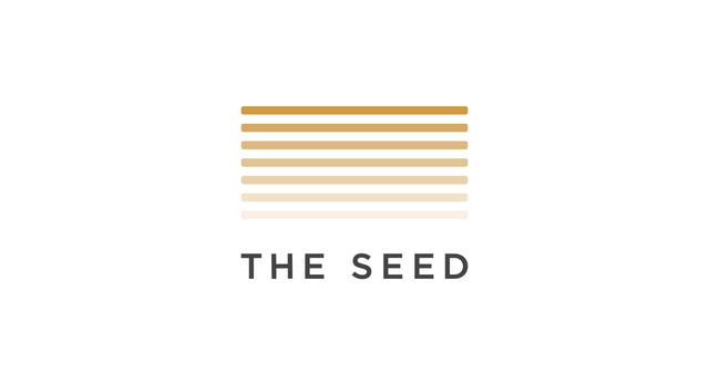 画像: THE SEED(ザシード)| シード投資家、シードベンチャーキャピタル