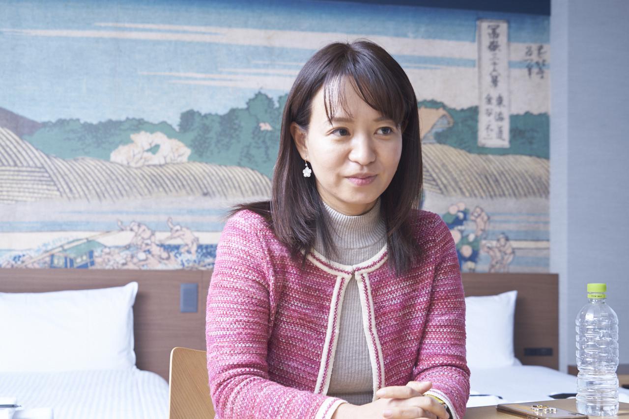画像1: 訪日外国人旅行者と日本各地をつなぐサービス「WAmazing」を展開
